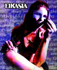 Elmiryn Old Promo